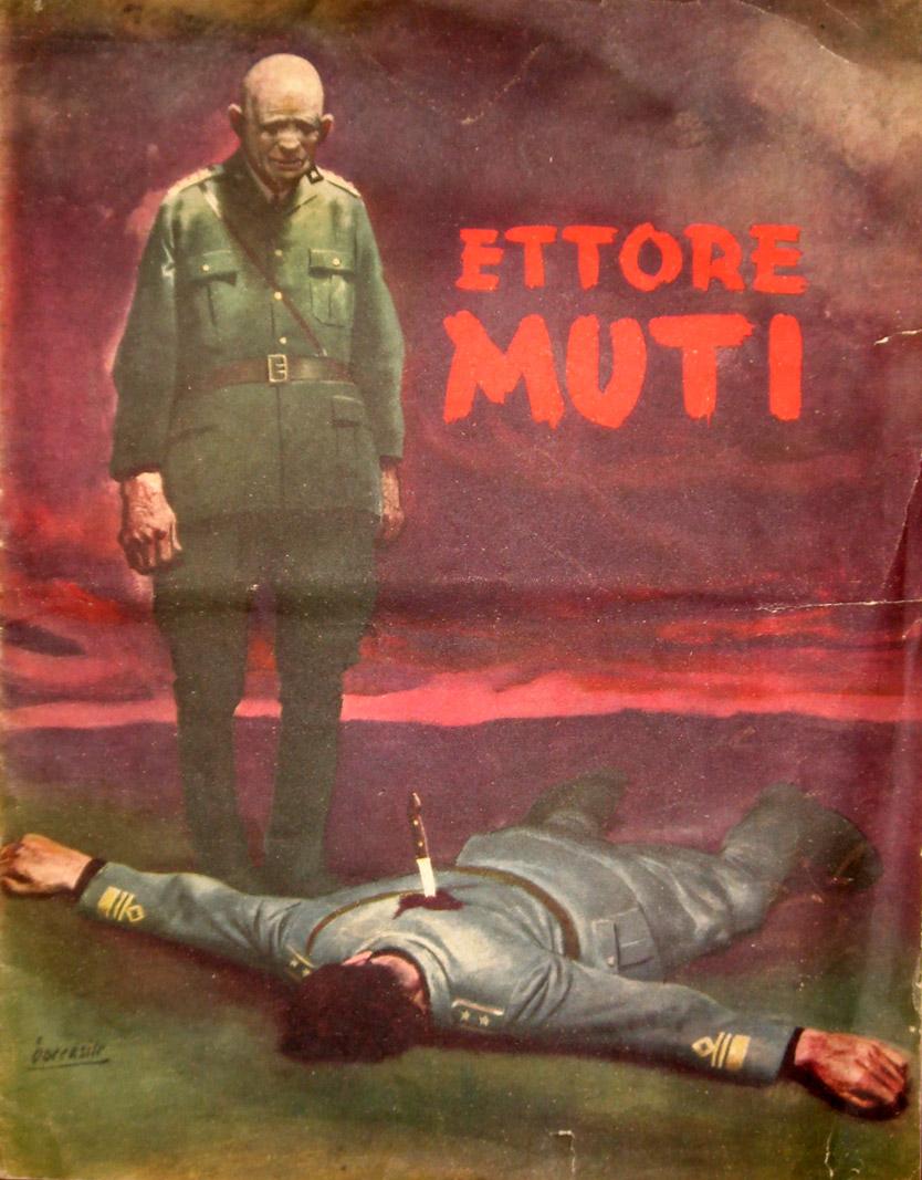 muit1