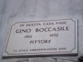 boccasile5
