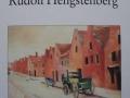 Hengstenberg22