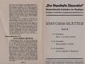 Der Standhafte Zinnsoldat 1933 (2)
