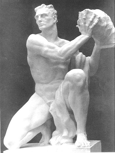 josef-thorak-4-prometheus