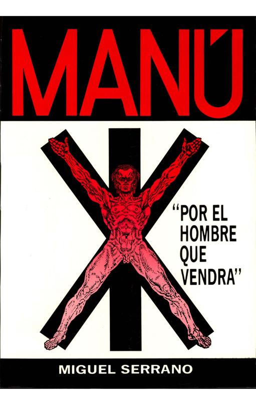 72483070-miguel-serrano-manu-por-el-hombre-que-vendra_page_001