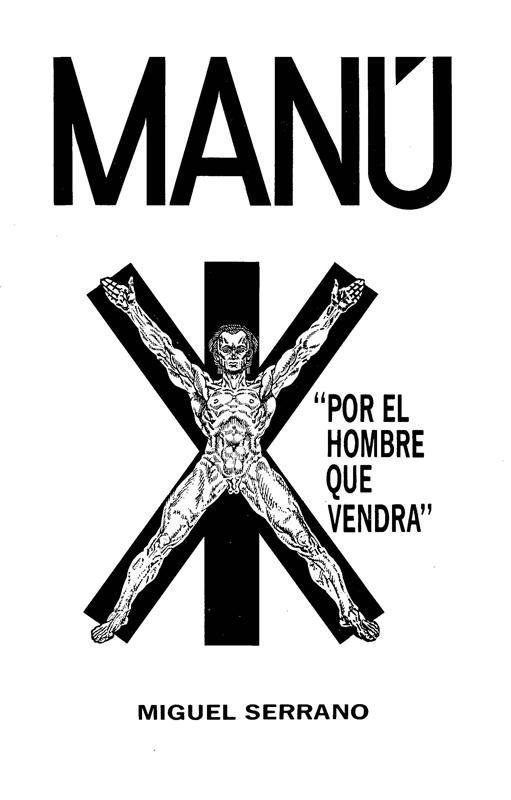 72483070-miguel-serrano-manu-por-el-hombre-que-vendra_page_006