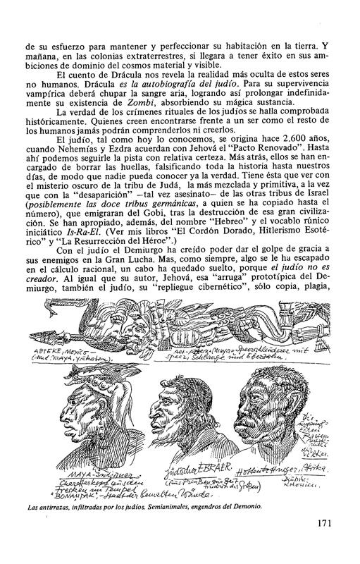 72483070-miguel-serrano-manu-por-el-hombre-que-vendra_page_178