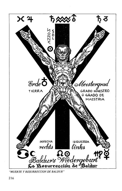 72483070-miguel-serrano-manu-por-el-hombre-que-vendra_page_223