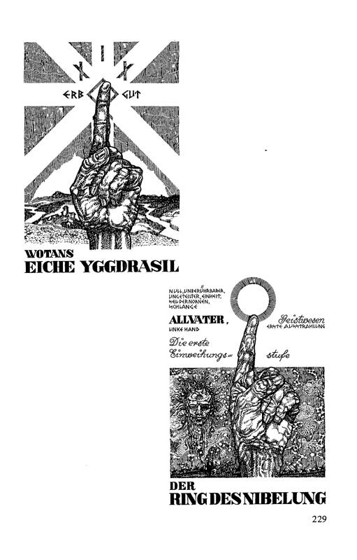 72483070-miguel-serrano-manu-por-el-hombre-que-vendra_page_236