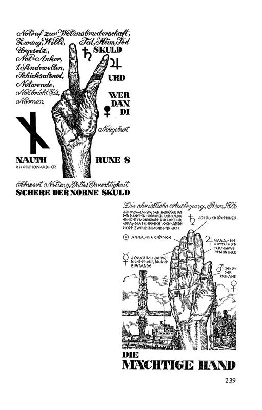 72483070-miguel-serrano-manu-por-el-hombre-que-vendra_page_246