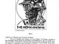 72483070-miguel-serrano-manu-por-el-hombre-que-vendra_page_201