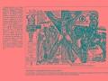 72483070-miguel-serrano-manu-por-el-hombre-que-vendra_page_219