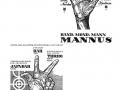 72483070-miguel-serrano-manu-por-el-hombre-que-vendra_page_229
