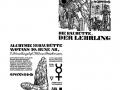 72483070-miguel-serrano-manu-por-el-hombre-que-vendra_page_233