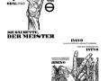 72483070-miguel-serrano-manu-por-el-hombre-que-vendra_page_234