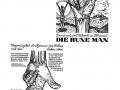 72483070-miguel-serrano-manu-por-el-hombre-que-vendra_page_235