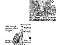 72483070-miguel-serrano-manu-por-el-hombre-que-vendra_page_241