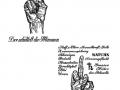 72483070-miguel-serrano-manu-por-el-hombre-que-vendra_page_242