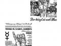 72483070-miguel-serrano-manu-por-el-hombre-que-vendra_page_243