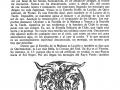 el_20ultimo_20avatara_page_401