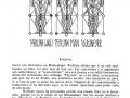 el_20ultimo_20avatara_page_518