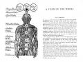 serrano-miguel-nos-book-of-the-resurrection1_page_013