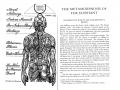 serrano-miguel-nos-book-of-the-resurrection1_page_059