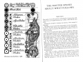 serrano-miguel-nos-book-of-the-resurrection1_page_078