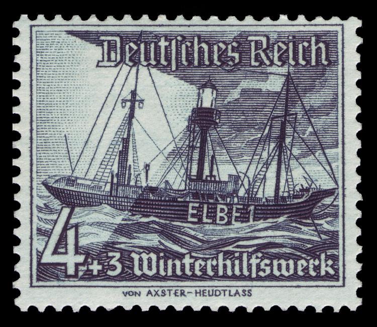 dr_1937_652_winterhilfswerk_feuerschiff_elbe_1