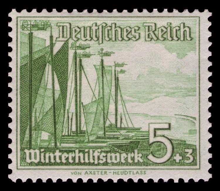 dr_1937_653_winterhilfswerk_fischerboote