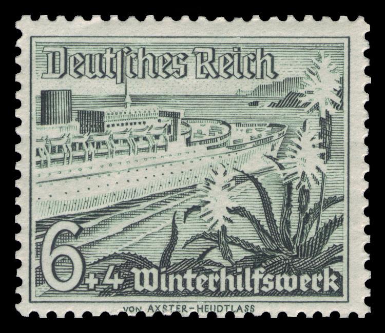 dr_1937_654_winterhilfswerk_wilhelm_gustloff