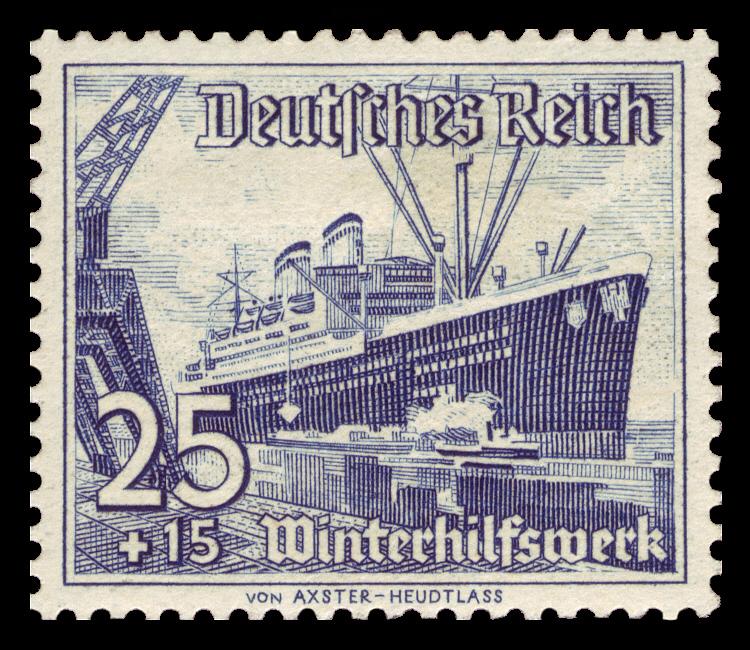 dr_1937_658_winterhilfswerk_schnelldampfer_hamburg
