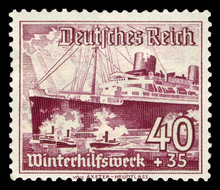 dr_1937_659_winterhilfswerk_schnelldampfer_europa