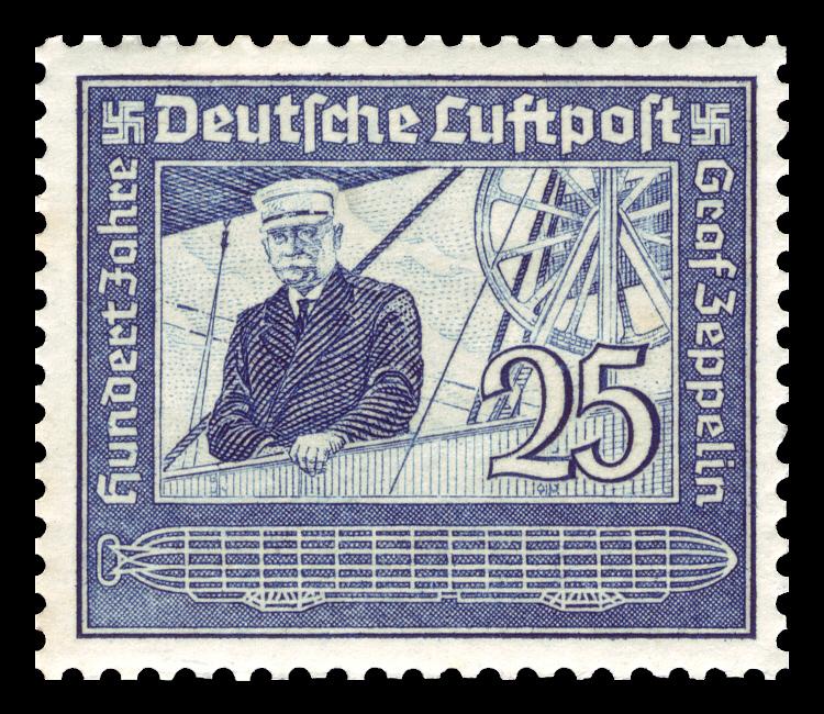 dr_1938_669_ferdinand_von_zeppelin