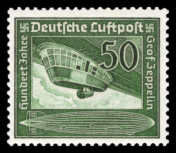 dr_1938_670_zeppelin_lz_129
