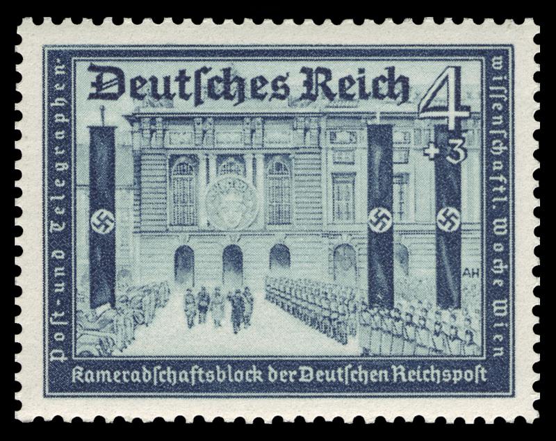 dr_1939_703_reichspost_postwissenschaftliche_woche