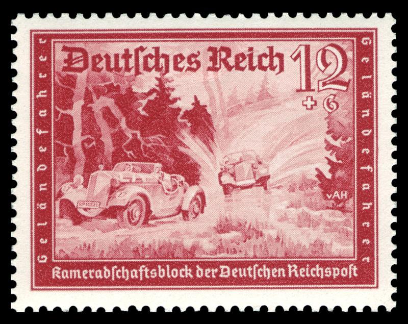 dr_1939_705_reichspost_nachwuchslager