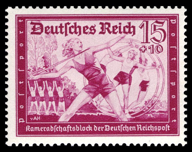dr_1939_709_reichspost_postsport