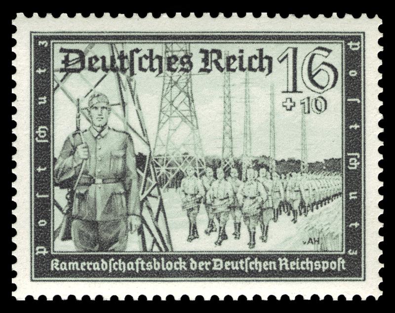 dr_1939_710_reichspost_postschutz