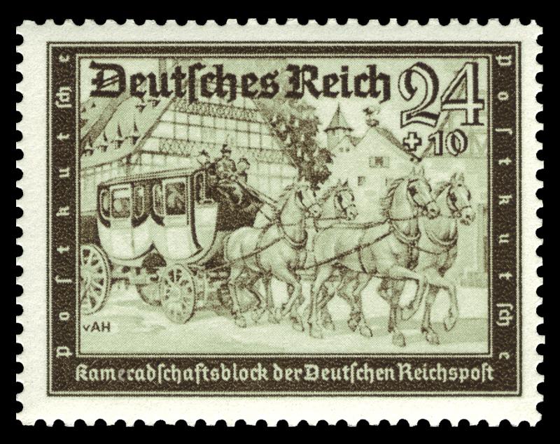 dr_1939_712_reichspost_postkutsche