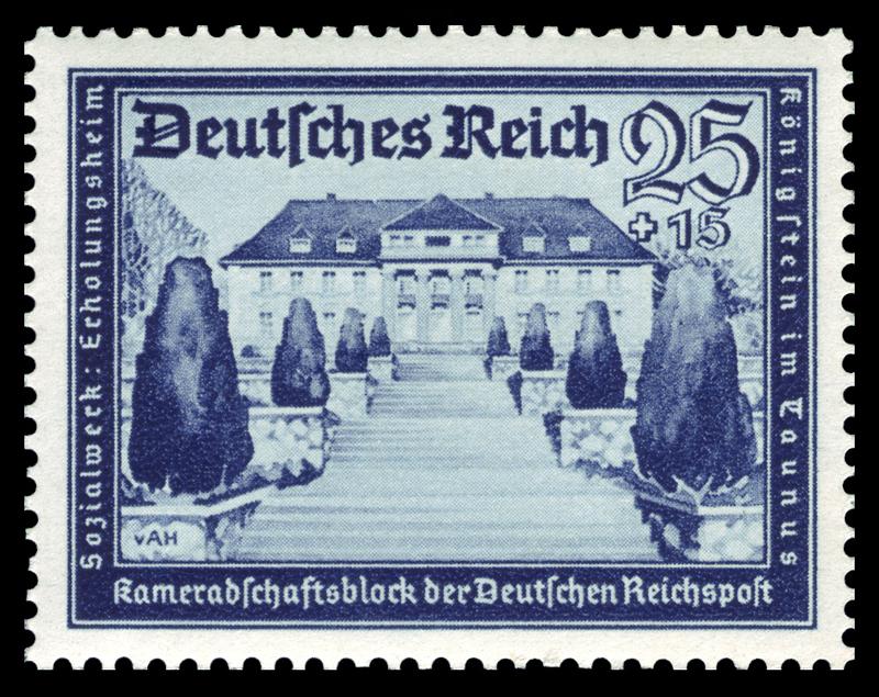 dr_1939_713_reichspost_kundgebung