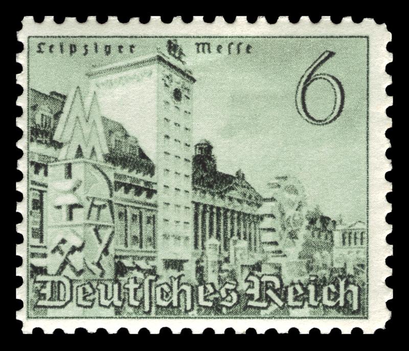 dr_1940_818_wehrkampftage