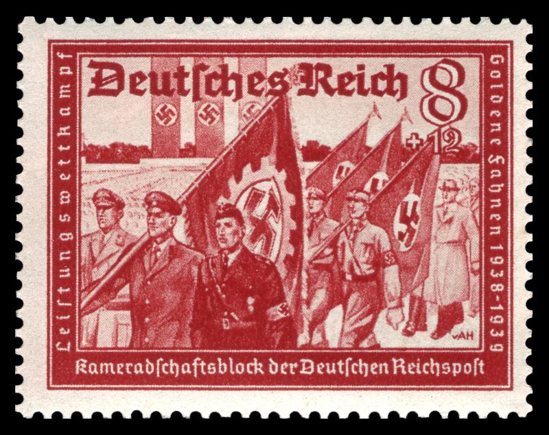 dr_1941_774_reichspost_leistungswettkampf