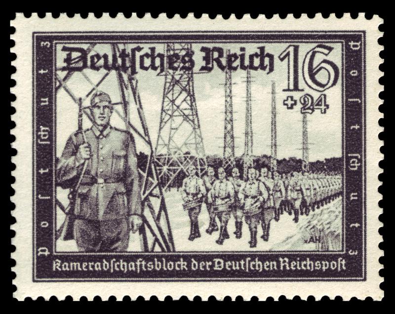 dr_1941_775_reichspost_postschutz