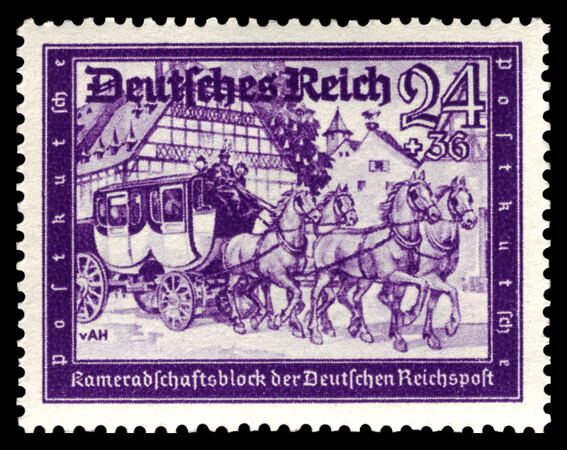 dr_1941_778_reichspost_7ostkutsche