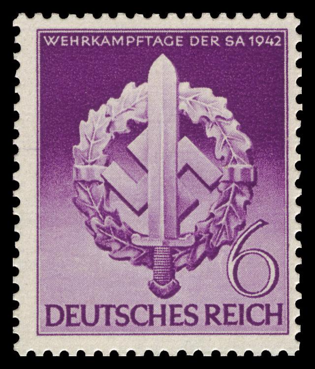dr_1942_818_wehrkampftage