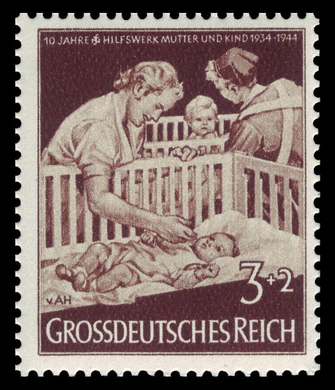 dr_1944_869_hilfswerk_mutter_und_kind