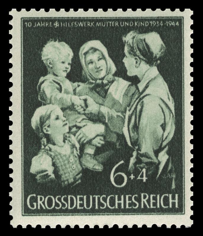 dr_1944_870_hilfswerk_mutter_und_kind