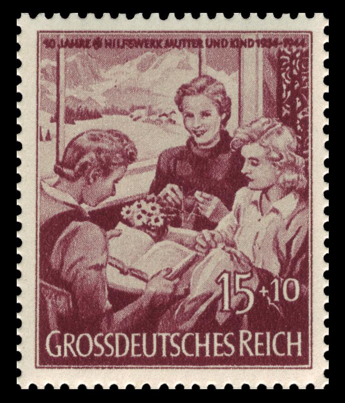 dr_1944_872_hilfswerk_mutter_und_kind