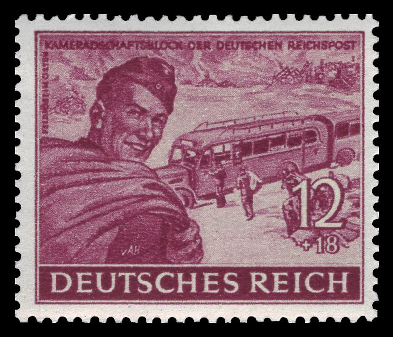 dr_1944_890_reichspost_feldpost_im_osten