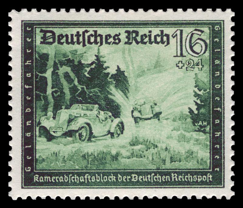 dr_1944_891_reichspost