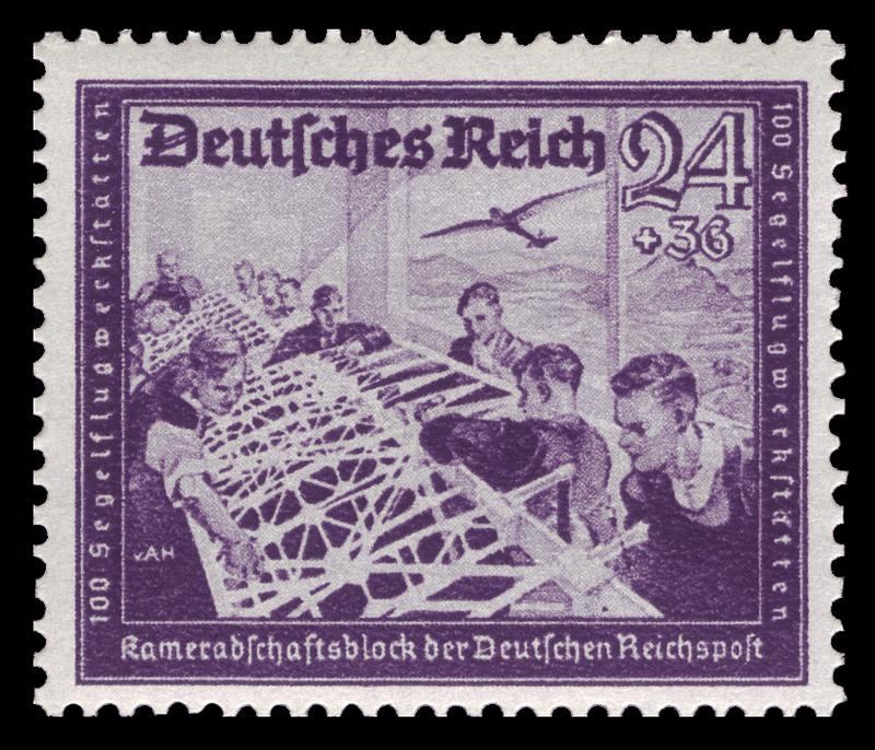 dr_1944_893_reichspost