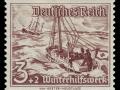 dr_1937_651_winterhilfswerk_rettungsboot_bremen